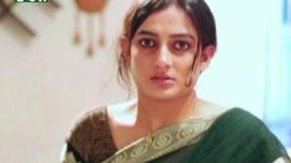 Bangla Natok Zongker (Uddipan) l Arpona, Sajib, Afroja Hosain I Episode 48  I Drama & Telefilm