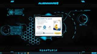 TuneUp Utilities 2014 - Trial Reset (Preview) by Skullptura® UST™ 4K Ultra HD