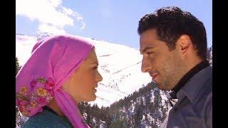 Asiye - Kanal 7 TV Filmi