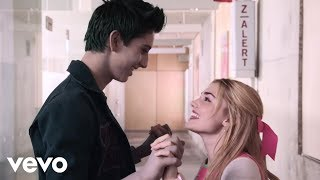 Milo Manheim, Meg Donnelly - Someday (From