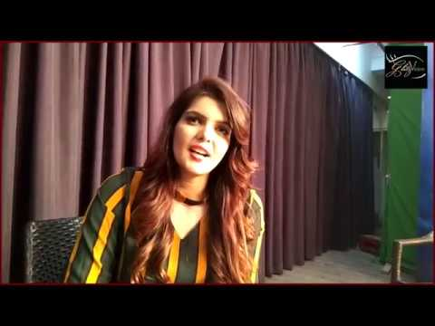 Xxx Mp4 Ihana Dhillon Talks About Hate Story 4 Experience Exclusive 3gp Sex