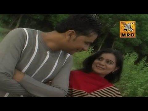 Xxx Mp4 Fozia Soomro Jani Re Munhanja Munhanja Mar Wara Volume 2735 3gp Sex