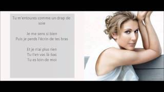 ♫ Tous Les Secrets [Céline Dion] EasyREAD lyrics