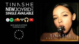 Tinashe - Player ft. Chris Brown( 1 Hour Loop )