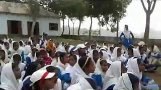 Bangla baul song, বাংলা বাউল গান by Rasgulla.