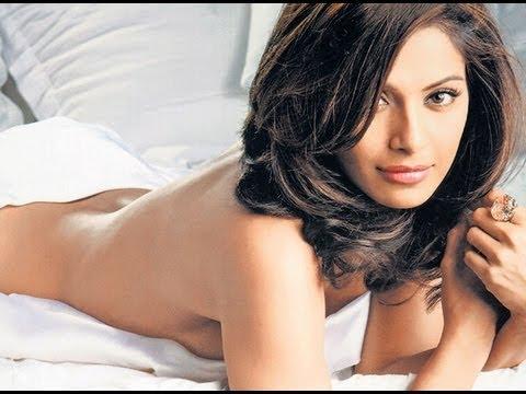 Xxx Mp4 Bipasha Basu To Host The Indian Version Of America 39 S Next Top Model 3gp Sex
