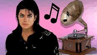 Eski Plaklar Pikapsız Nasıl Çalınır? - Ev Yapımı Gramofon