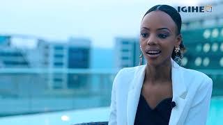 Ruswa y'igitsina mu marushanwa y'ubwiza: Miss Jolly yaba yarigeze ayakwa?