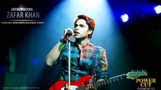 Gal Bevas Hoyi - Saleem (Power Cut) Upcoming Punjabi Movie Song 2012 - YouTube.flv waheed059