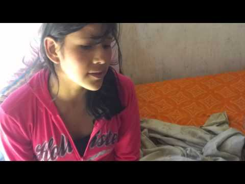 RAPAYAN HUARI ANCASH PERU