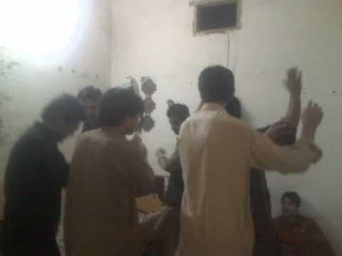 Xxx Mp4 Zaibunisa Hostol Scandal Peshawar 3gp Sex