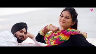Latest Punjabi Songs 2017 | Sardar Di Sardarni | New Punjabi Songs by King Singh | Sa Records