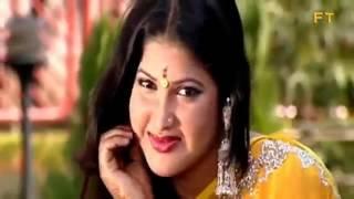 মানুষ ভালো বেসে কেন এতো কষ্ট দেয় || Bangla sad song 2017