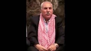 Ozan Ahmet Demir - Cömerte Ağıt