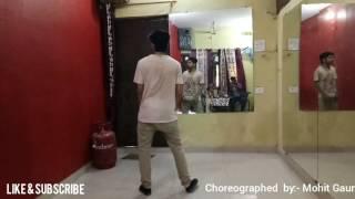 Roke Na Ruke Naina Video song | Arijit Singh | Varun, Alia|