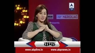 Press Conference: Episode 43: 'Bhabi Ji' was never about money but working on my terms:Shilpa Shinde