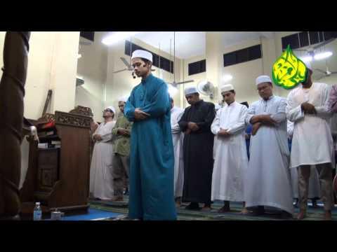 Xxx Mp4 Ustaz Malik Ahmad Solat Tarawih 3gp Sex