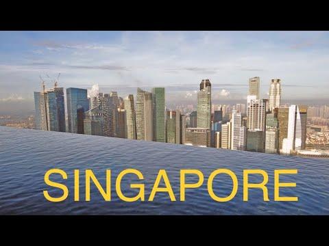 Xxx Mp4 SINGAPORE BEST OF SINGAPORE HD 3gp Sex