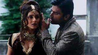 Tum Lakh Chupe Ho - Pyaar Ishq Aur Mohabbat - Sunil Shetty & Kirti Reddy - Full Song