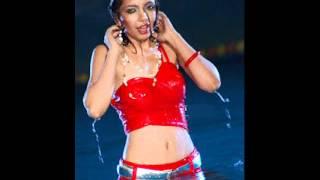 bangla sex song asif