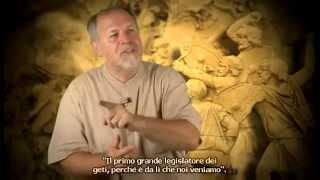 Daci - Verità Sconvolgenti - documentario 2012