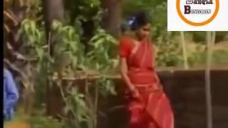 Bicched Gaan Joboner Modhu Full Album By Eshak Sarkar