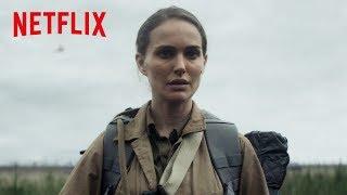 YOK OLUŞ | Resmi Fragman [HD] | Netflix