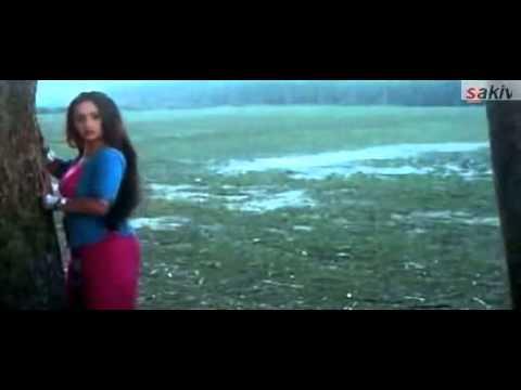 Xxx Mp4 Rani Chatterjee Sexy Big Boob Hot 3gp Sex