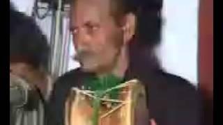 Rana Bhasarka Na Dakla