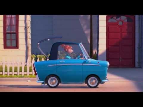 Xxx Mp4 Minions Cars Lucie Wilde S Car Electric Top 3gp Sex
