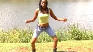 VUUSYA UNGU - HISTORIA MOMBASA  (OFFICIAL VIDEO)
