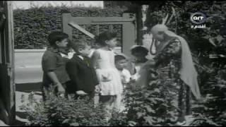 فيلم آخر جنان - Akher Genan (كامل - جودة عالية)