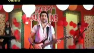 Saaiyan - Neel Akasher Chandni.flv.25&id=cdc3fd6b5448ee9f