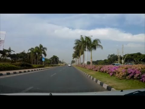 Bangalore city tour Part-1