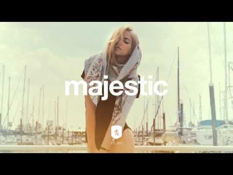 Delilah Inside My Love Redlight Remix
