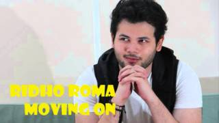 Ridho Roma   Moving On
