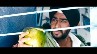 Son Of Sardaar _ Theatrical Trailer...A