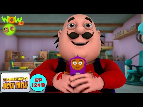 Xxx Mp4 Motu Ka Smart Phone Motu Patlu In Hindi WITH ENGLISH SPANISH FRENCH SUBTITLES 3gp Sex