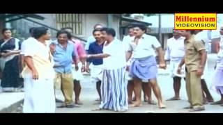 Mukunthetta Sumitra Vilikkunnu Film Comedy   Innocent Love Letter Comedy
