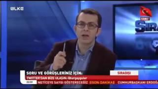 Turgay Güler