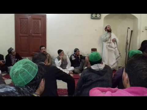 Xxx Mp4 Sufia Noorbakhshia Ki Khususiyat Our Is Ki Tarqi Ka Raz By Shakh E Tariqat Bwa Kacho Fida Hussain 3gp Sex