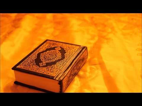 Xxx Mp4 Download MP3 Quran 055 Ar Rahman 3gp Sex