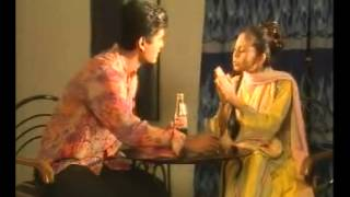Bangla Hot Song   Ami Tomari  Premo Vikhari Valobese