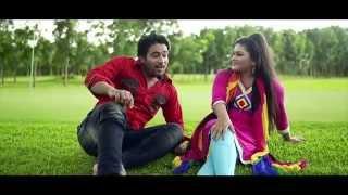 Bangla New Video Song Saba Khuji Khuji 2015 HD