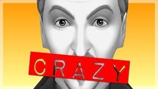 CRAZY BABY CHALLENGE | Le Bébé Satanique ! | Les Sims 4 #14
