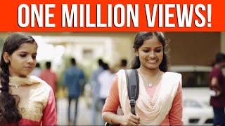 കാണില്ല ഇതുപോലൊരു പ്രണയം.. Daivathinte Mukham - Malayalam Short Film 2017