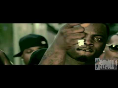 Wooh Da Kid Body Bag HD Video Ft. Waka Flocka Flame & Bo Deal