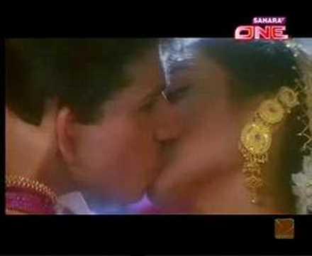 Xxx Mp4 Rani Mukherjee Smooch From Raja Ki Ayegi Barat 3gp Sex