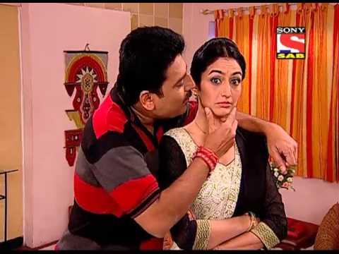 Taarak Mehta Ka Ooltah Chashmah - Episode 1278 - 22nd November 2013