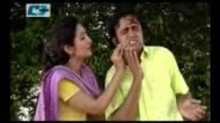 A. Kh. M. Hasan er Osadharon Acting...!!!